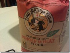 bag-of-flour